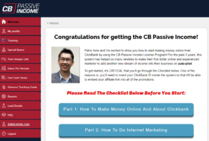 cb-passive-income-main