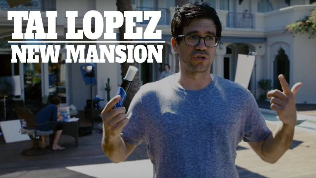 is tai lopez s 67 steps a scam an insider s review