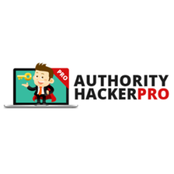 Authority-Hacker-featured