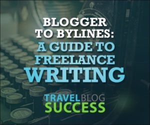 Travel-blogging-success-course-freelancing