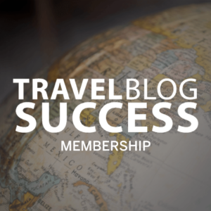 Travel-blogging-success-course-main