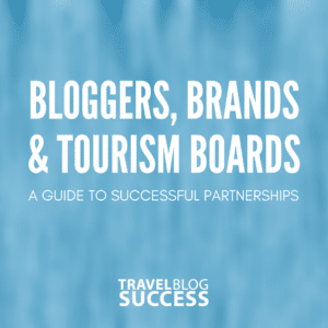 Travel-blogging-success-course-partnership