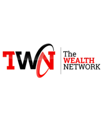 the-wealth-network-scam-alert