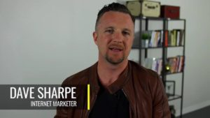Legendary-Marketer-Dave-Sharpe