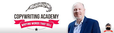 Ray Edwards Copywriting Academy High Ticket