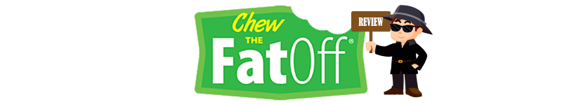 Chew-the-fat-off-review