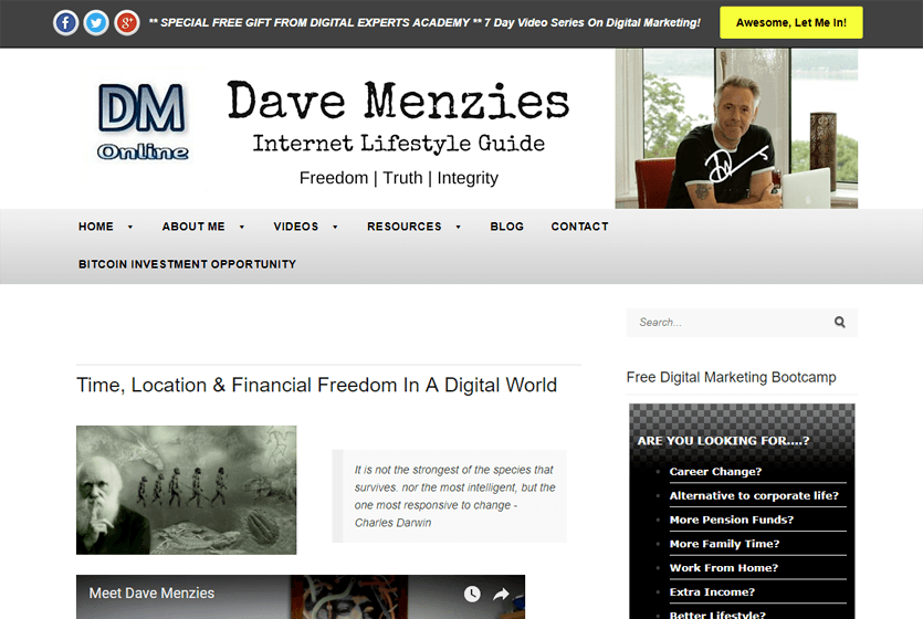 Digital-Experts-Academy-affiliates-Dave-Menzies