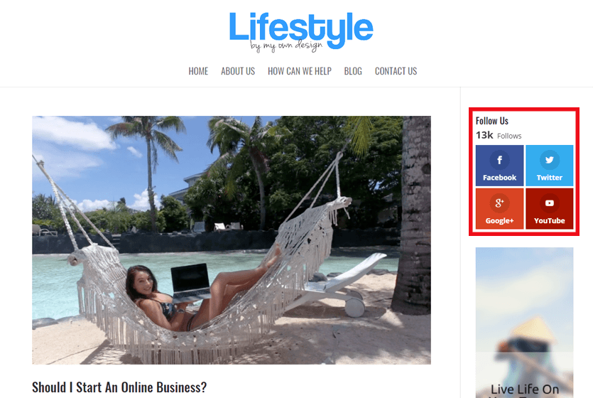 Digital-Experts-Academy-affiliates-Lifestyle-design-blog