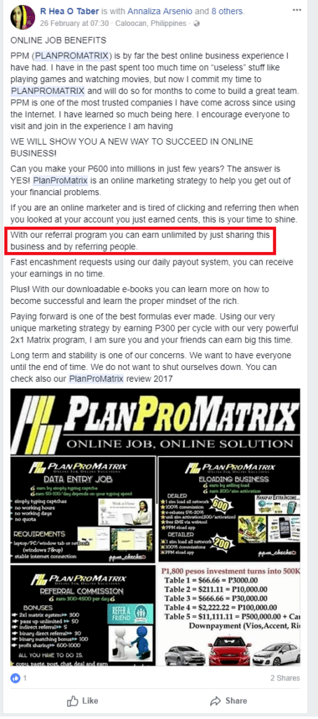 PlanProMatrix-Facebook-Ads-2