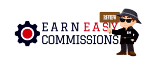 Earn-Easy-Commission-review