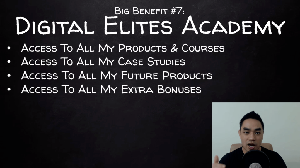 Earn-Easy-Commissions-Digital-Elites-Academy