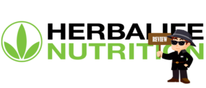 Herbalife-Scam-Review