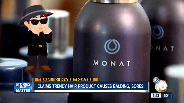 Monat-Global-Complaints
