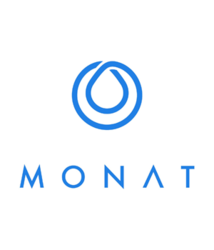 Monat-Global-Scam-Review-Featured