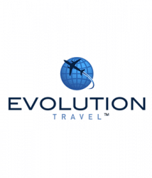 Evolution-travel-scam-review-featured
