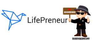 LifePreneur-Review