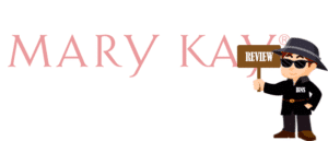Mary-kay-scam-review