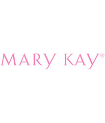 Mary-kay-scam-review-featured