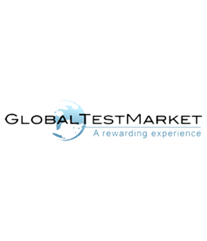 Global Test Market Scam Review