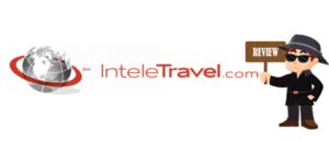 InteleTravel-Scam-Review