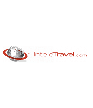InteleTravel-Scam-Review-featured