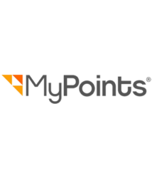 Mypoints-Survey-Review-featured