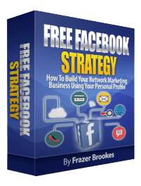 Ninja Networker - Free Facebook Strategy Review