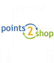 Points2Shop-Review-Featured