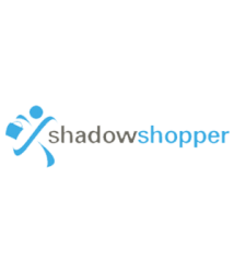 Shadow Shopper Scam Review