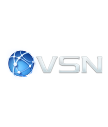 VSN Cash System Review Featured