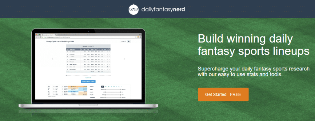 Best Recurring Affiliate Programs - Daily Fantasy Nerd
