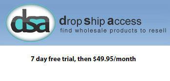 Best Recurring Affiliate Programs - Drop Ship Access