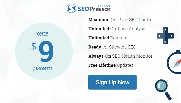 Best Recurring Affiliate Programs - SEOPressor