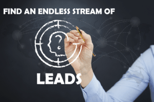 How to Be a Good Network Marketer - Endless Leads