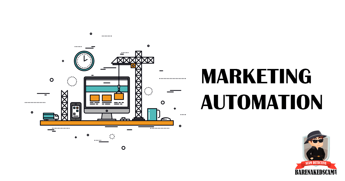 How to Choose a Good MLM Company - Marketing Automation