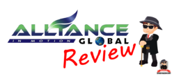 Alliance In Motion Global Review
