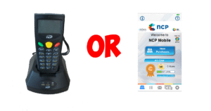 National Consumer Panel Review - Device or App