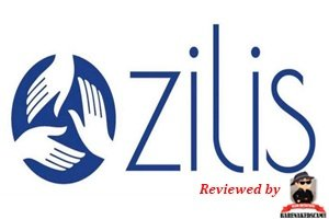 Is-Zilis-A-Scam-Logo-Reviewed-By-Bare-Naked-Scam