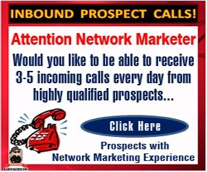MLM-Recruit-On-Demand-Guaranteed-Leads-Reviewed-By-Bare-Naked-Scam