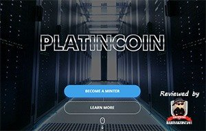 Platincoin Reviewed By Bare Naked Scam