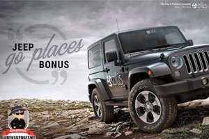 Zilis-Jeep-Bonus-Reviewed-By-Bare-Naked-Scam